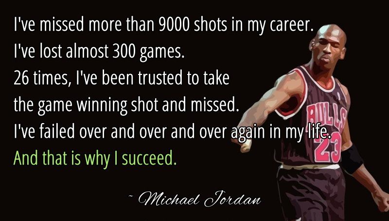 michael-jordan-basketball-quotes