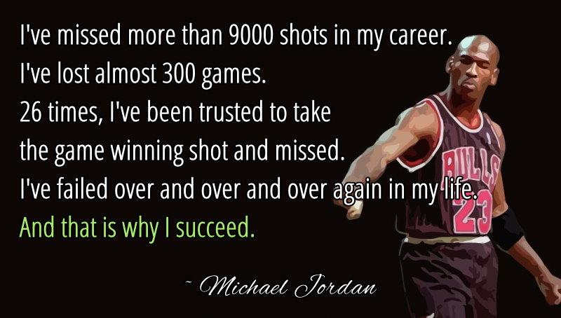 michael-jordan-basketball-quotes